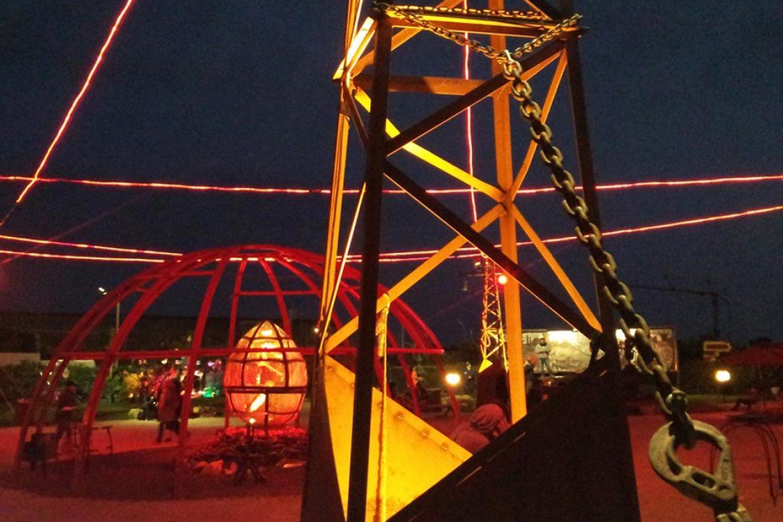 pylone-hellfest-2013