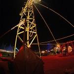 pylone-illumine-hellfest-2013