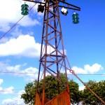 pylone-jour-hellfest-2013