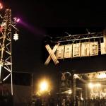 xtremfest-pilone-enseigne