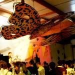 papillons-madneom-suspendus-la-rochelle-2015