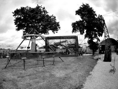mobilier-madneom-comptoir-bar-espace-vip-hellfest-2013