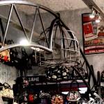 arche magasin piercing rocka gogo nantes