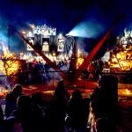 grande-pyramide-madneom-hellfest-2013