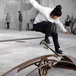 module-skate-Madneom-Arc-La-rochelle-2012