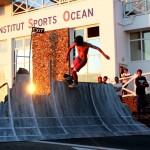 module-skate-Madneom-Carcasse-avion-sables-d'olonne-2014