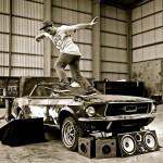 module-skate-Madneom-Mustang-la-rochell-2013