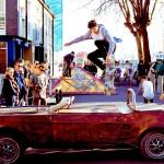 module-skate-Madneom-Mustang-springtime-delight-La-rochelle-2014