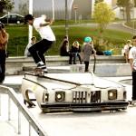 module-skate-Madneom-Pontiac-Royan-2013