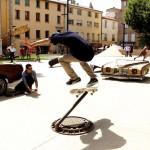 module-skate-Madneom-Pool-Jam-Narbonne-2014