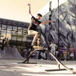 module-skate-Madneom-Rainbow-Envie-urbaine-2014