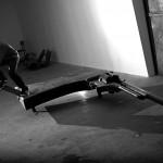 module-skate-Madneom-Revolver-Rennes-2012
