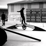 module-skate-Madneom-arc