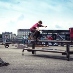 module-skate-Madneom-banc-Nantes-please-to-meet-you-2013