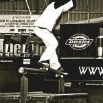module-skate-Madneom-banc-championnat-nantes2013