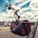 module-skate-Madneom-canette-Nantes-Please-to-meet-you-2013