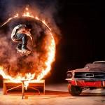 module-skate-Madneom-cercle-enflamme-Darwin-2013