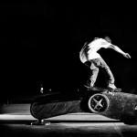 module-skate-Madneom-couteau-darwin-2013