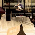 module-skate-Madneom-envie-urvaine-niort-2014