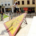 module-skate-Madneom-plan-incline-Narbonne-2014
