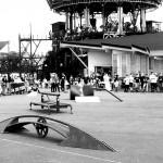 skatepark-Madneom-Ile-de-nantes-2013