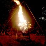 petite-pyramide-madneom-hellfest-2009