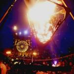 petite-pyramide-madneom-hellfest-2012