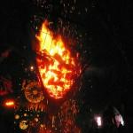 petite-pyramide-madneom-illu-hellfest-2012