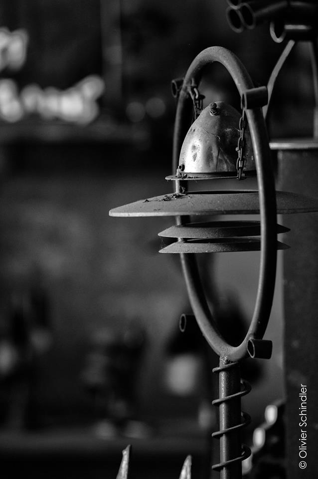 Portes ouvertes atelier sous l 39 oeil de olivier madneom - Olivier de serres portes ouvertes ...