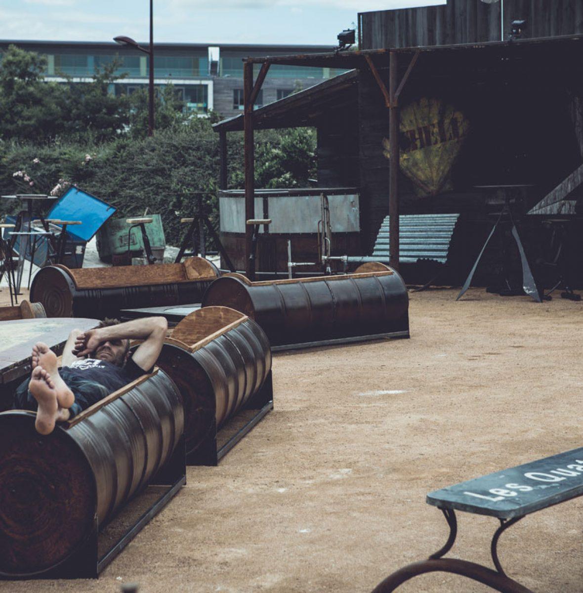 BANCS-MADNEOM-VIP-HELLFEST-2015