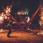 DRINE-FEU-HELLFEST-2015-PYRAMIDE-MADNEOM
