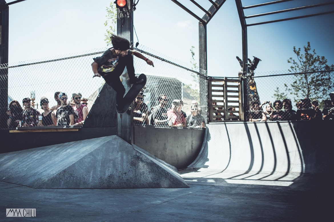 HUGO-LIARD-CROSS-DA-CRUZ-SKATEPARK-MADNEOM-HELLFEST-2015