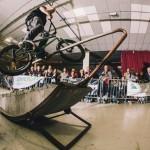Adrien Rabat – Up Cranckslide ┬® Teddy Morellec
