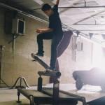 Louis Bars – FS Overcrooks ┬® Teddy Morellec