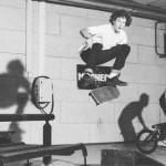 Victor Cascarigny – Flip ┬® Teddy Morellec