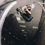Yanis Payet – Stalefish transfert ┬® Teddy Morellec