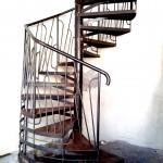 escalier la rochelle2