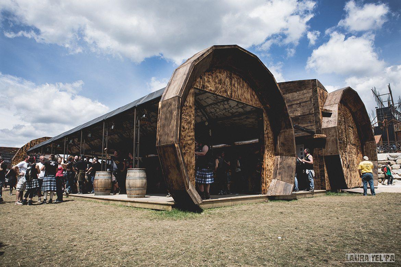 Madneom- hellfest 2016 warzone – bar muscadet vin de nantes – entree public
