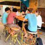 ensemble-table-et-tabouret-madneom-the-roof-brest-2016
