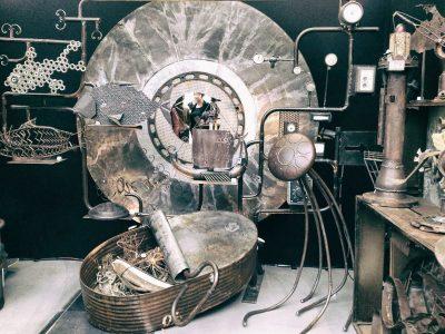 expo-marine-espace-encan-la-rochelle-copie