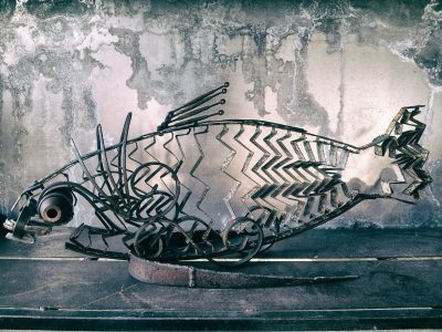 expo-marine-poisson-ferraille-copie