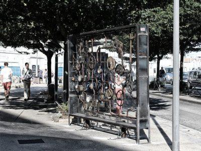 installation-cadre-madneom-bus-dame-blanche-la-rochelle-carrefour-des-mobilites-copie