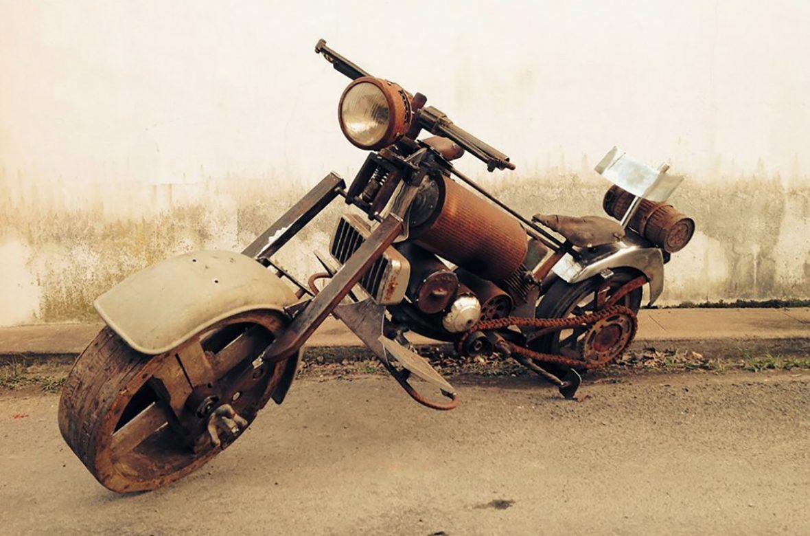 motosculptor-madneom