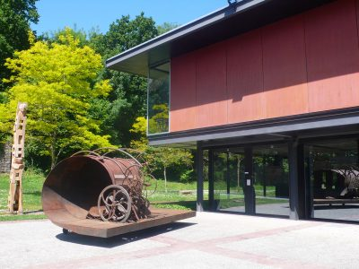 sculpture-la-deferlante-la-briquetterie-cote-darmor-copie