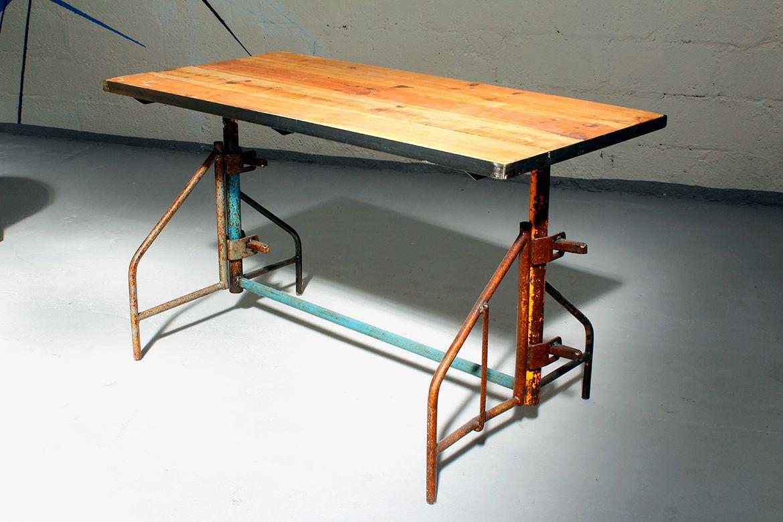 table 4 places madneom the roof brest 2016 madneom. Black Bedroom Furniture Sets. Home Design Ideas