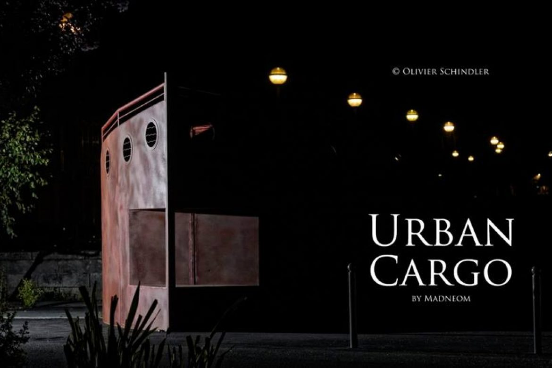 urban-cargo-by-madneom-carrefour-des-mobilites-la-rochelle