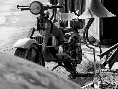 mini-motosculptor-chantier-naval-marans