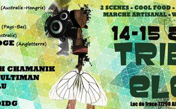 tribal-elek-festival_2015