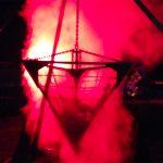pyramide-de-feu-madneom-tribal-elek-2016-aigrefeuille-aunis