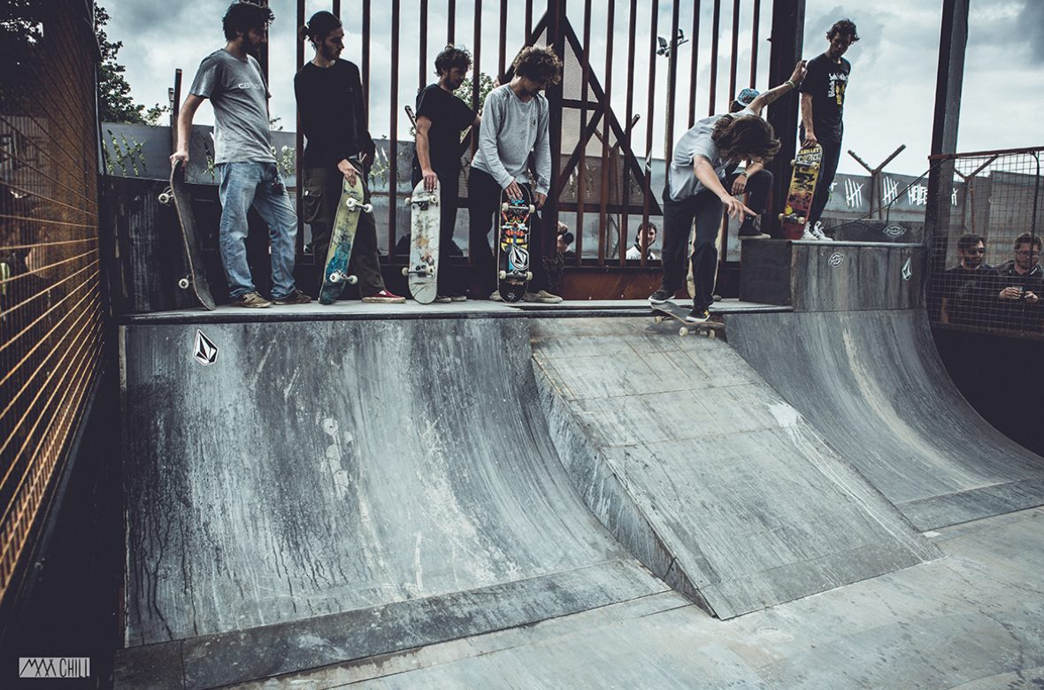hellfest-2016-skatepark-madneom-dickies-volcom-1-photo-max-chill